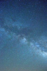 Especial verano 2015 Noches de Estrellas