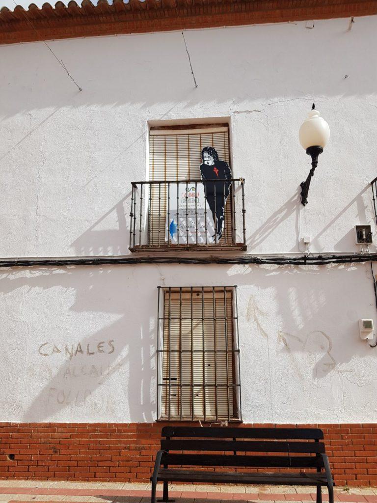 Foto Antonio Ruiz